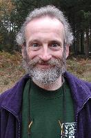 Alan Beardsley